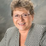 picture of Joan Honeycutt