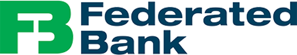 Federated Bank